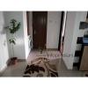 Apartament Gabi - Cazare Mangalia