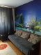 Apartament OLI mangalia - Cazare Litoral