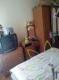 Apartament Stanciu - Cazare Mangalia