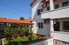 Villa Bella - accommodation Mangalia