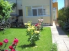 Villa Casa Ioana - accommodation Litoral