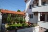 villa Sofia - Accommodation
