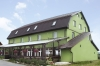 Hostel Alpin Marisel - Cazare Marisel
