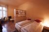 Pensiunea Fabini Apartments - Cazare Medias