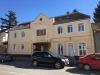 pension Csiki Hotel - Accommodation