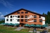 Pension Mountain Rest - accommodation Tinutul Secuiesc