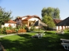 pension Inima Deltei - Mila 23 - Accommodation