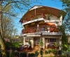 Pension Vanessa - accommodation Mila 23