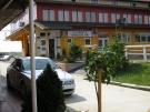 Pension Rider Club - accommodation Muntenia