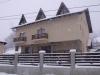 Pension Johann - accommodation Bran Moeciu