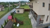 Pension Johann - accommodation Bran Moeciu