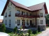 Pension Margaritar - accommodation Bran Moeciu