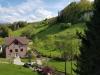 pension Valea Craiului - Accommodation