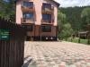 Villa Ella Mansion - accommodation Bran Moeciu