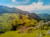 Vila Bianca Dragusin - Cazare Moieciu De Sus