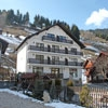 Pension Orzan - accommodation Bran Moeciu