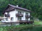 resort Complex Cheile Gradistei Moeciu - Accommodation