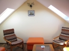 Pension Amalia - accommodation Bran Moeciu