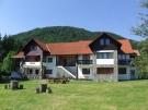 pension Benga - Accommodation