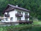 Complexul-turistic Complex Cheile Gradistei Moeciu - Cazare Bran Moeciu
