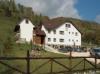 Pension Hanul cu Noroc - accommodation Bran Moeciu