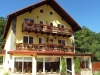 Pension La Munte - accommodation Bran Moeciu