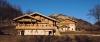 Pension Samedru - accommodation Bran Moeciu