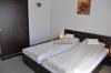 chalet Didana - Accommodation