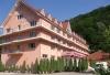 Hotel Santana - Cazare