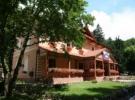 villa Cerbul Albastru - Accommodation