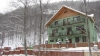 Chalet  Doina - accommodation Muntii Bucegi