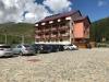 Pension Octavian - accommodation Moroeni