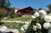 Pension Rony - accommodation Muntii Bucegi