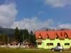 Villa Casa Noastra - accommodation Moroeni