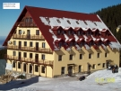 Pension Dor de Munte - accommodation Retezat