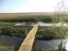 Pensiunea Cristian - Cazare Delta Dunarii
