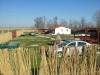 Casa-de-vacanta Stiuca Vesela (sat de vacanta) - Cazare Delta Dunarii