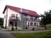 Resort Nature Inn Residence - accommodation Musetesti
