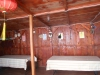 Vacation Home Casa Rodica - accommodation Navodari