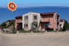Pension Corabia Piratilor - accommodation Litoral