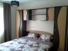 Apartament Samos Suite - Cazare Litoral