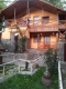 pension Piatra Mare - Accommodation
