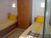 hotel Neptun Private Suite 07 - Cazare