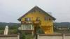 Pension Mihaela - accommodation Muntenia