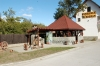 pension Bogdan - Accommodation