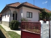 pension Lili - Accommodation