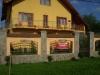 Pension Ramona - accommodation Oltenia