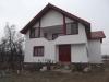 Casa-de-vacanta Raul - Cazare Novaci