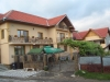 pension Remus - Accommodation