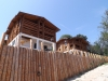 Chalet Welti - accommodation Ocna Sibiului